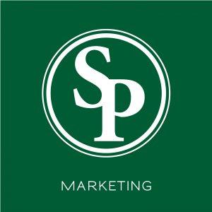 logo-sonja-piro_marketing_neg