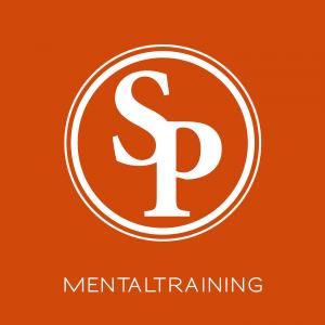 logo-sonja-piro_mentaltraining_neg
